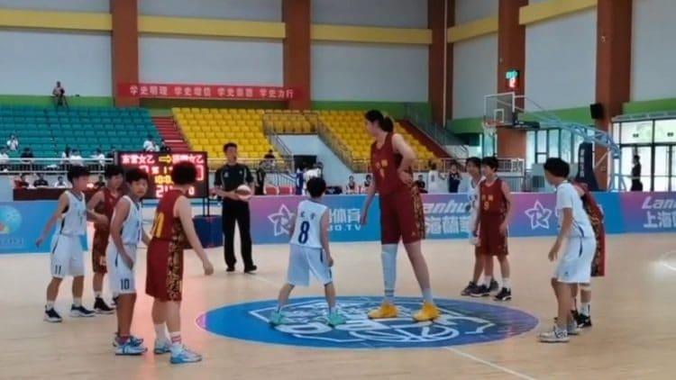 Bigpicture ru zhang ziyu height2 750x422