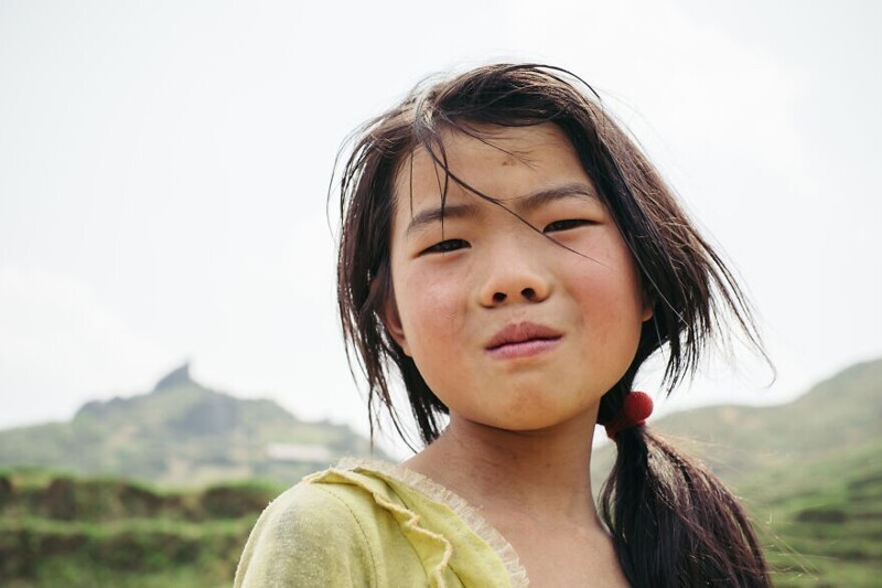 Путешествуем по Вьетнаму за 30 фотографий вместе с украинцем Дмитрием Гилитухой
