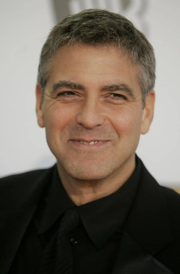Bigpicture ru 0 actor and director george cloo