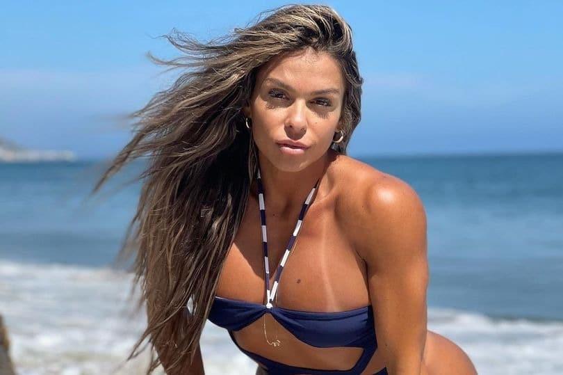 Bigpicture ru 0 brazilian fitness trainer reve