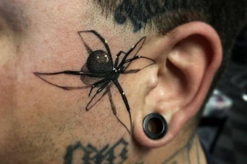 Bigpicture ru 0 dsol spider tattoo 4
