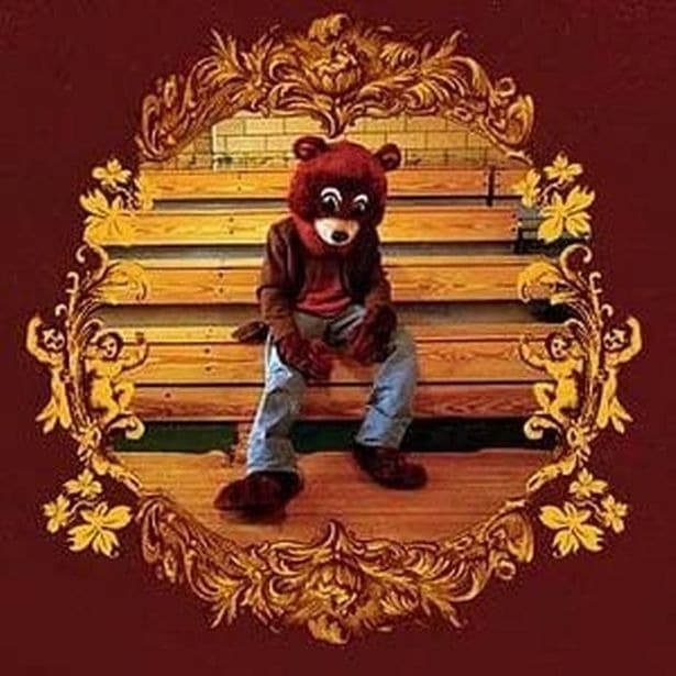 Bigpicture ru 0 kanye west the college dropout