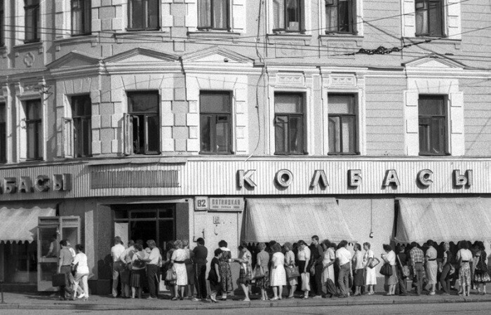 Bigpicture ru 10moscow 1980s interesting