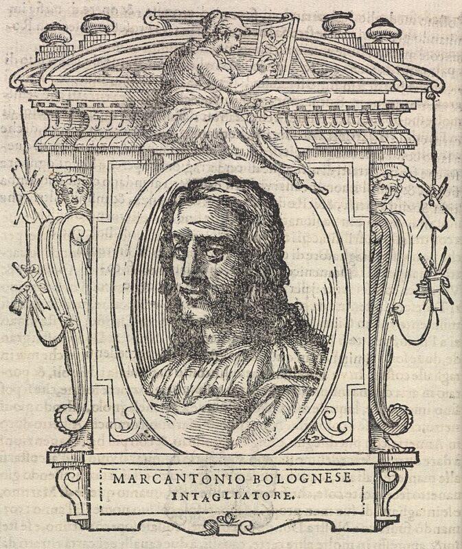 Любовные позы Аретино, Камасутра эпохи Возрождения