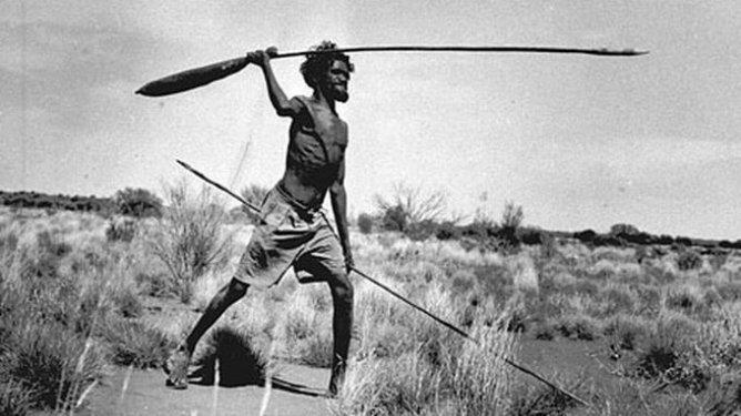 Bigpicture ru aborigeny 20
