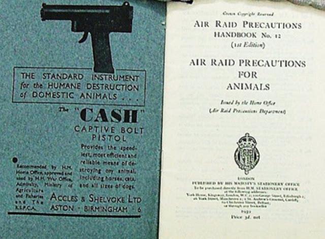 Bigpicture ru british pet massacre 15