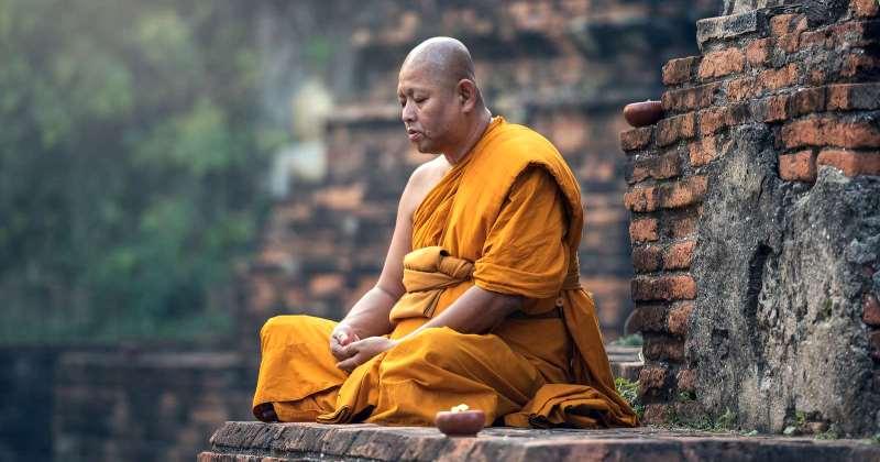 Bigpicture ru buddhist 1807526 1920
