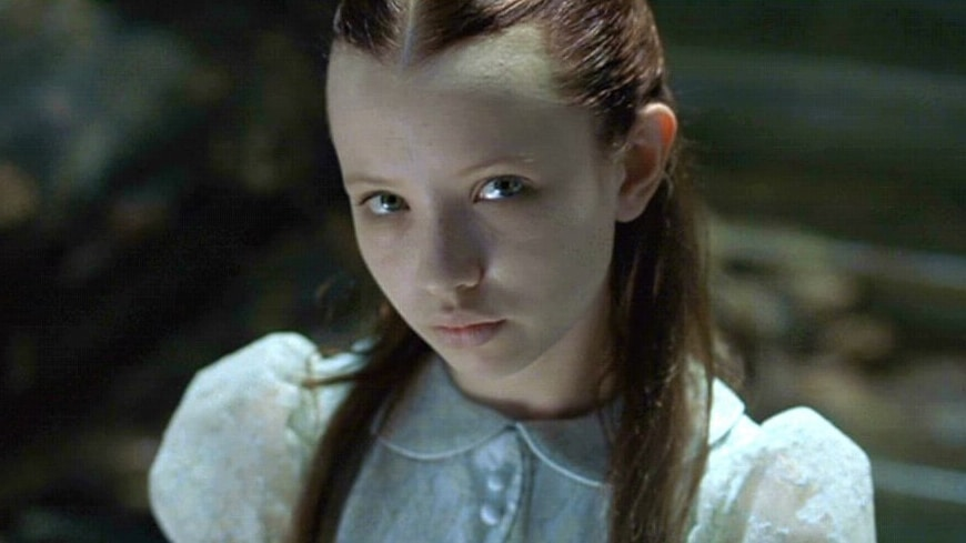 Bigpicture ru emily browning ghost ship 2002