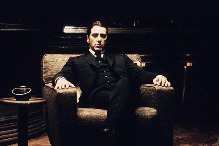 Bigpicture ru godfather l