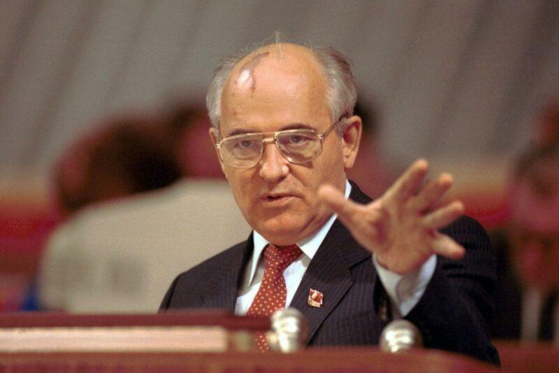 Bigpicture ru gorbachev