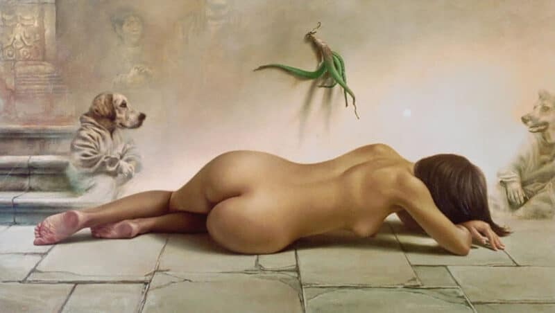 Bigpicture ru hidalgo johnny palacios 3 untitled erovvheel