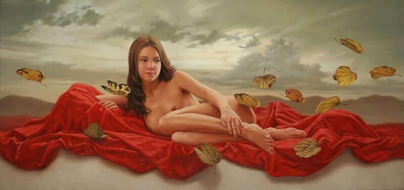 Bigpicture ru hidalgo johnny palacios 4 untitled erovvheel