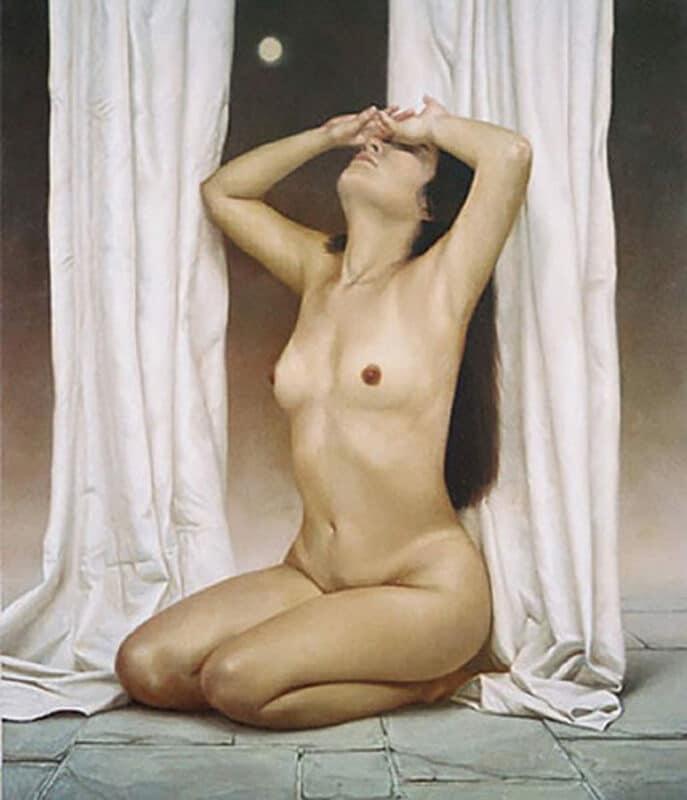 Bigpicture ru hidalgo johnny palacios 6 untitled erovvheel 768x894