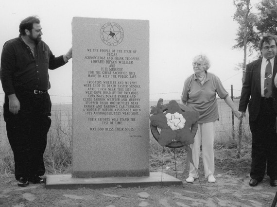 Bigpicture ru historical marker