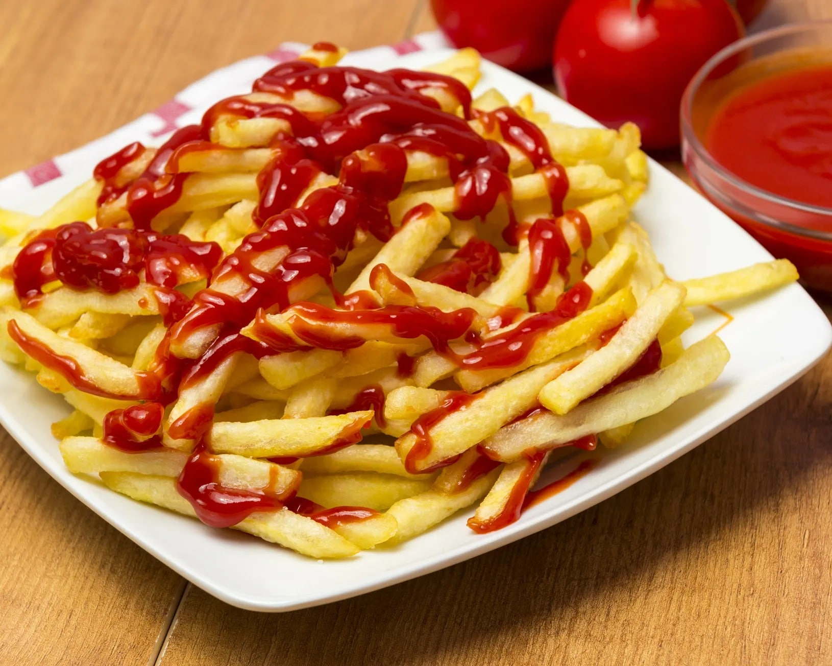 Bigpicture ru ketchup on fries 20072016