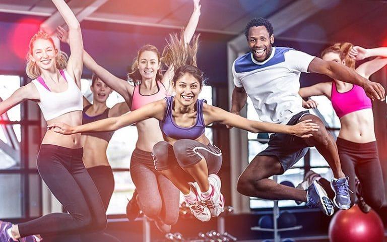 Bigpicture ru make fitness fun again 768x480