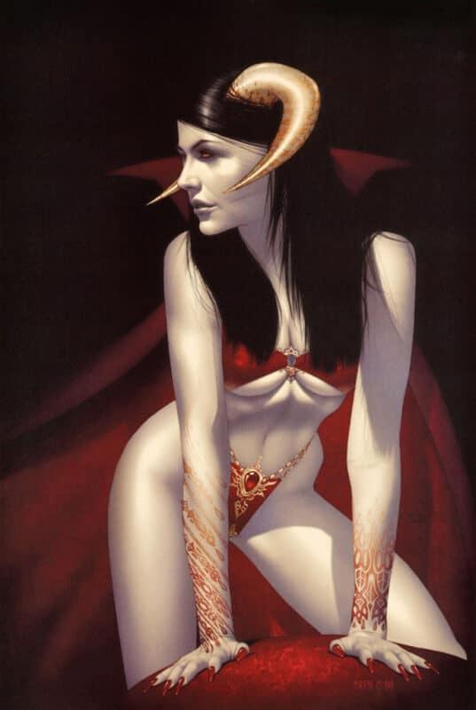 Bigpicture ru posada drew 10 vampyre erovvheel