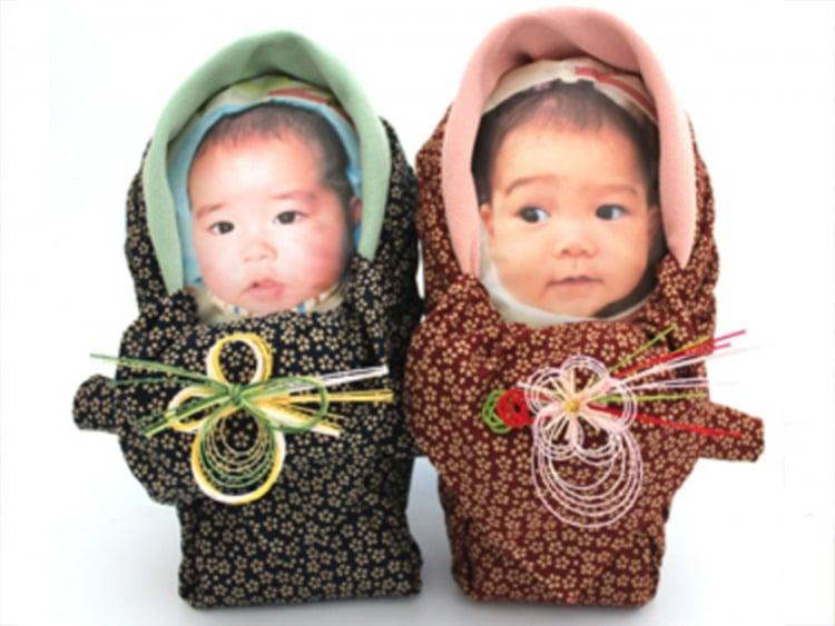 Bigpicture ru rice babies 750x563