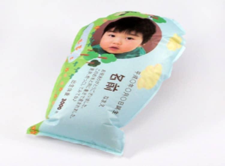 Bigpicture ru rice babies2 750x554