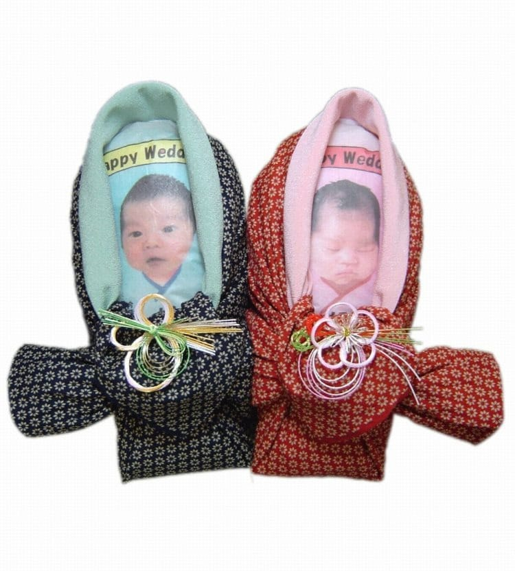 Bigpicture ru rice babies4 750x832