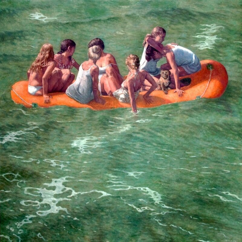 Bigpicture ru rubberboot erik tierolf d2d85107