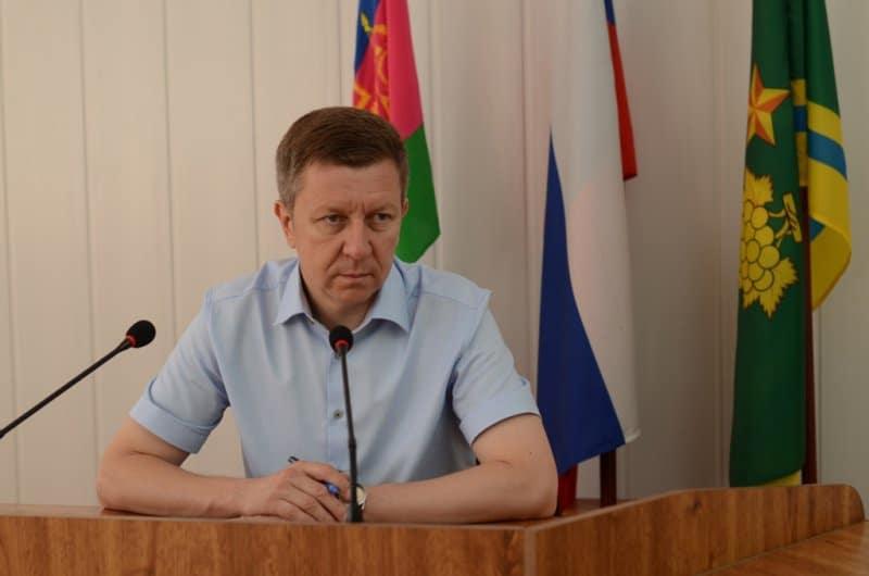Сергей Олегович Лесь