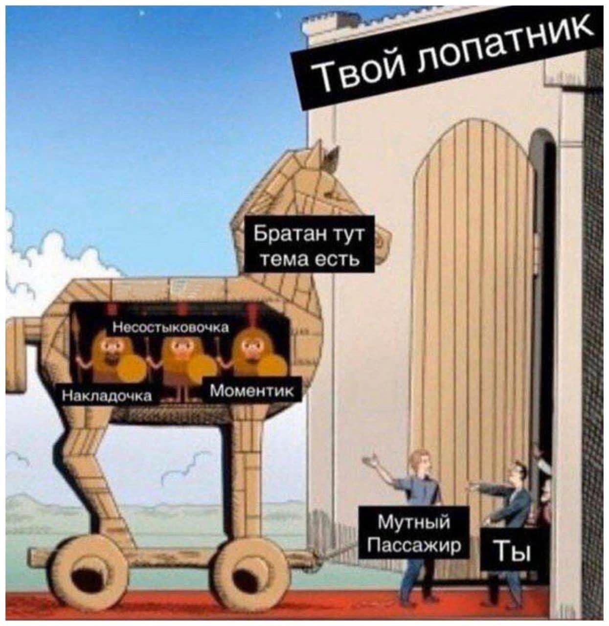 Bigpicture ru vn9nwpkphzm