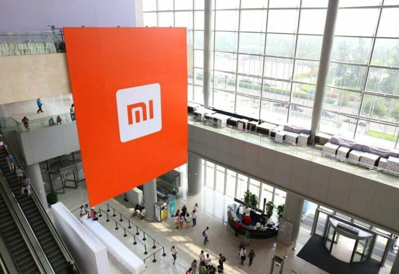 Xiaomi вышла на первое место в мире по продажам смартфонов