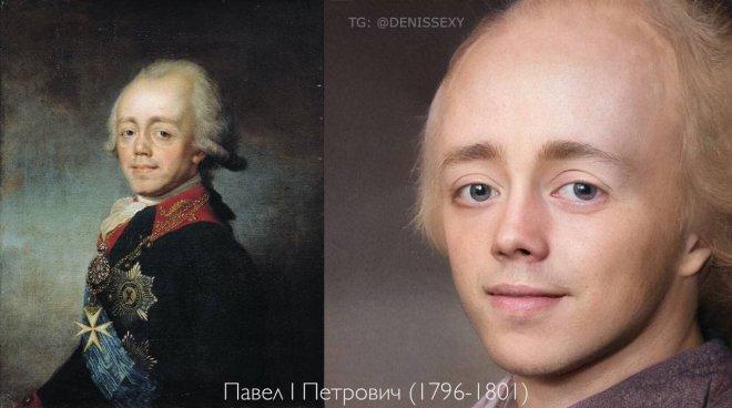 Bigpicture ru 16