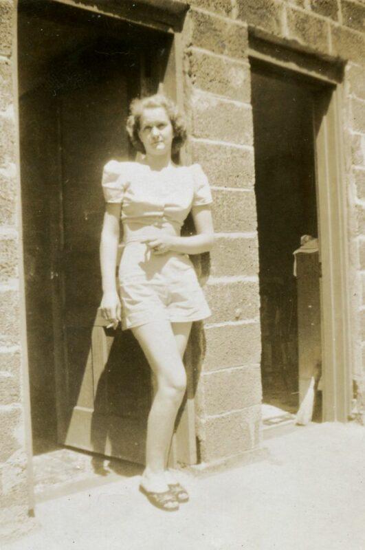 Bigpicture ru 1940s girls 12777