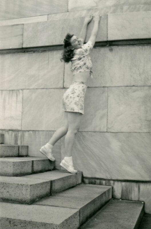 Bigpicture ru 1940s girls 4