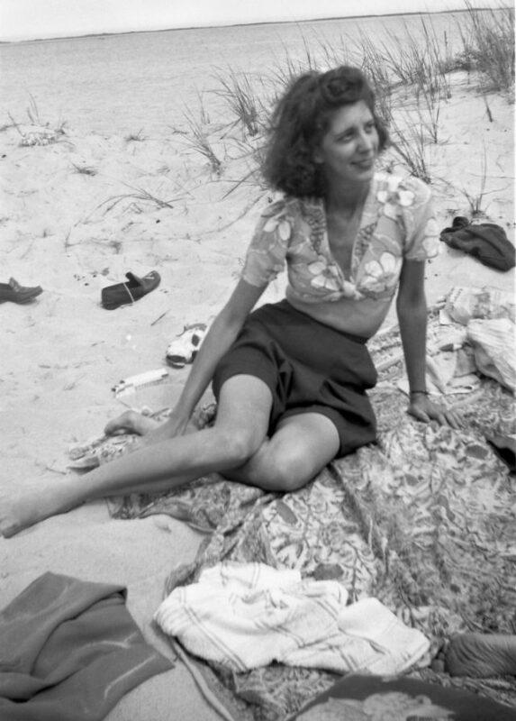 Bigpicture ru 1940s girls 8