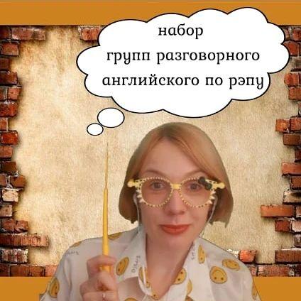 Bigpicture ru 242901090 138063545210902 2063628492320626198 n.webp