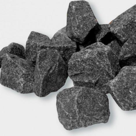 Bigpicture ru базальтовые камни габбро диабаз