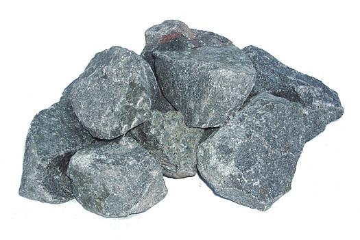 Bigpicture ru базальтовые камни порфирит