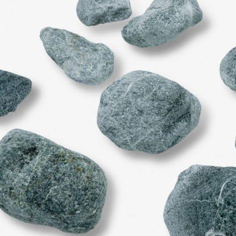 Bigpicture ru базальтовые камни талькохлорит
