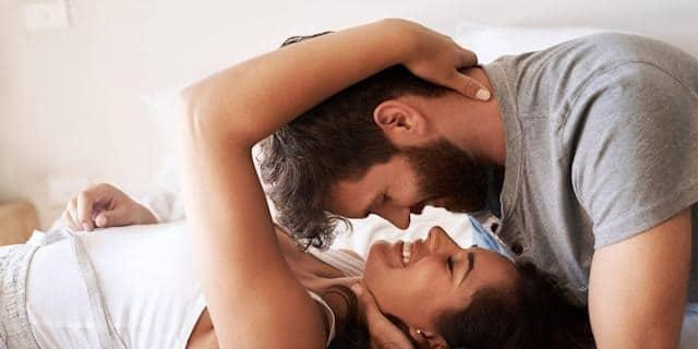 Любовь — наркотик? 8 признаков любовной зависимости, которые вредят отношениям