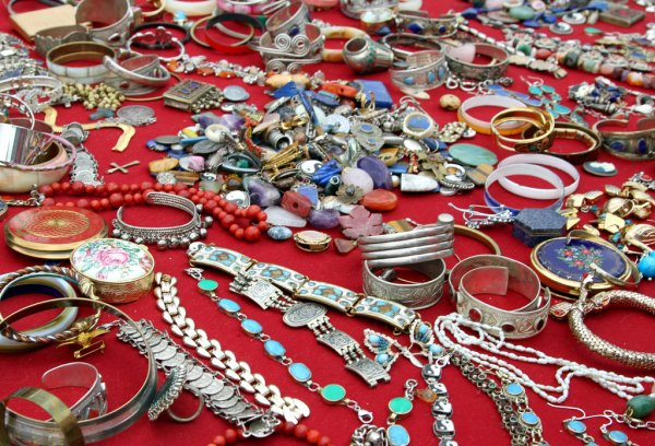 Bigpicture ru depositphotos 52651075 stock photo jewelry and antique object in