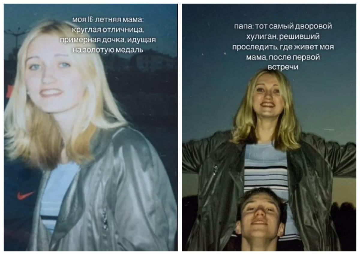 Bigpicture ru fotoram.io (22)