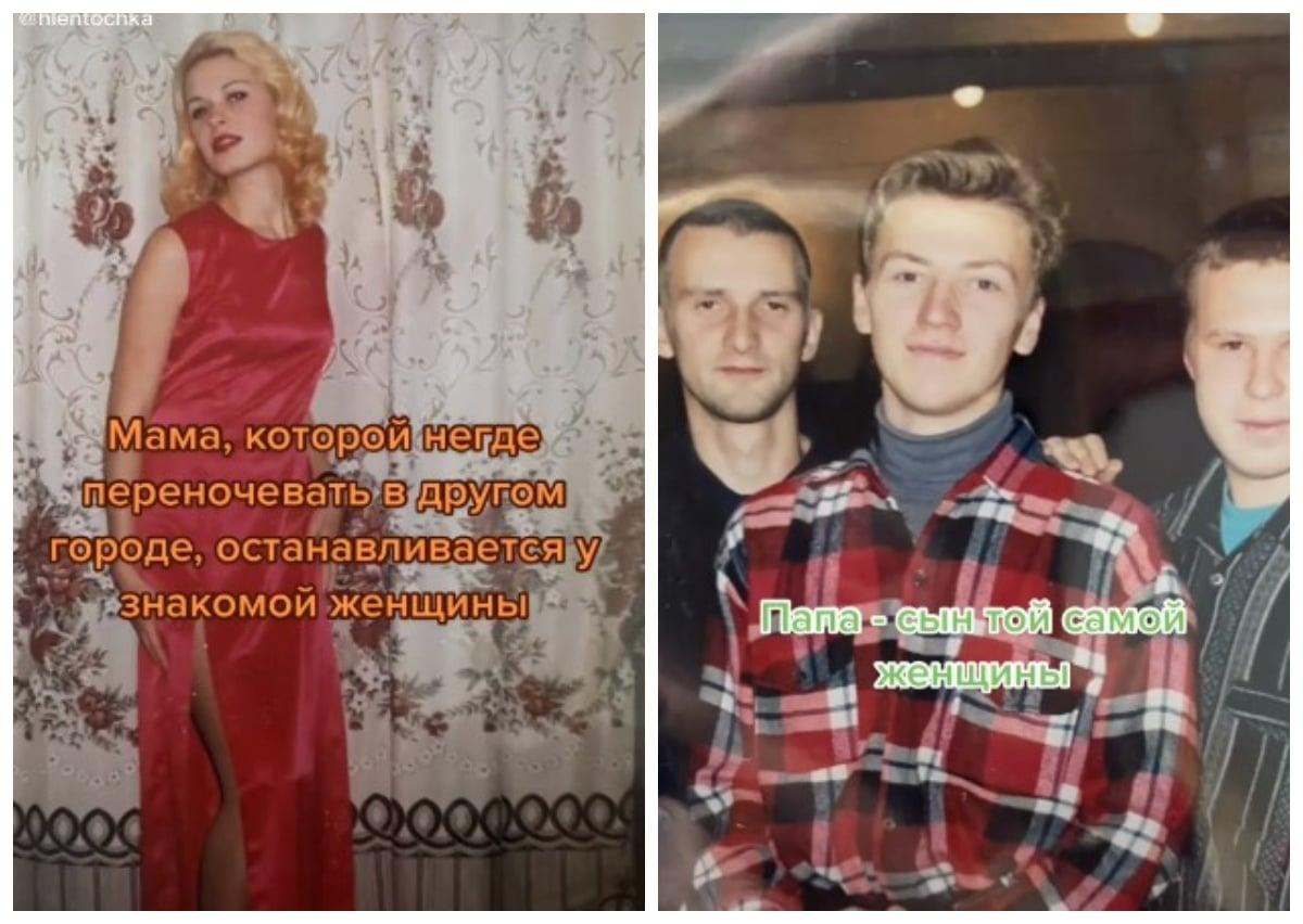 Bigpicture ru fotoram.io (24)