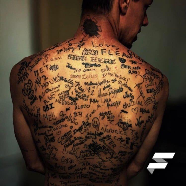 Bigpicture ru funky matas tattoos 750x750