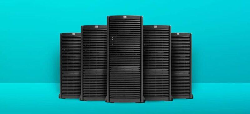 Bigpicture ru hosting 1024x470