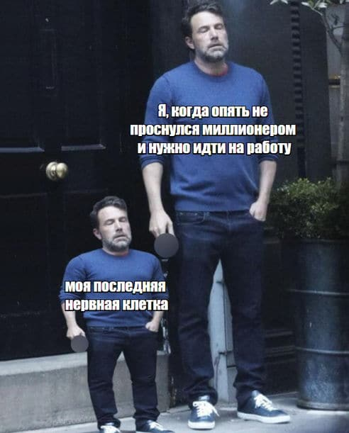 Bigpicture ru imgonline com ua compressed xipikglpvl