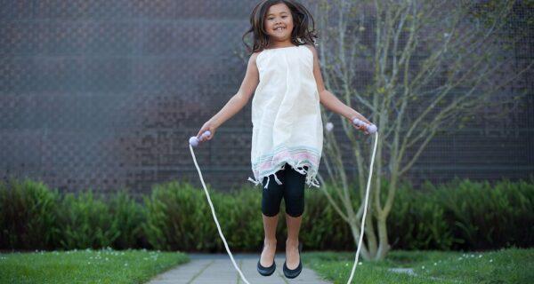 Bigpicture ru jump rope 5746626 960 720