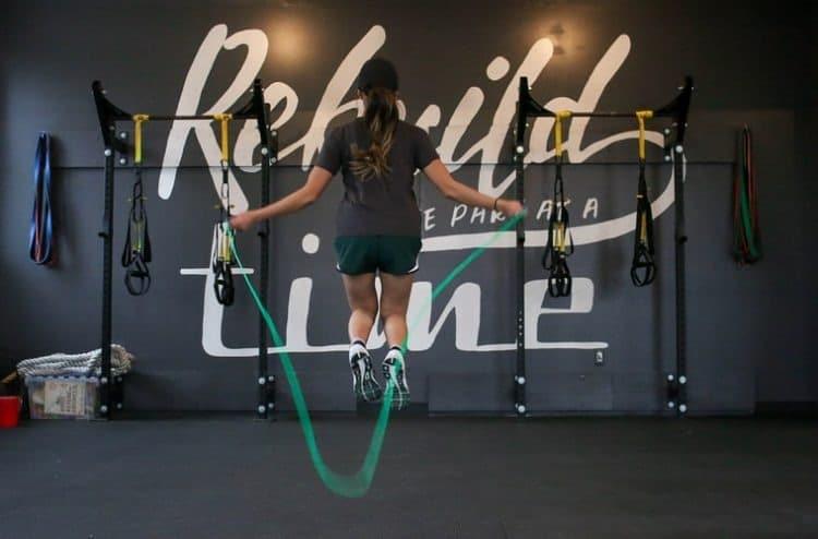 Bigpicture ru jumping rope 750x494