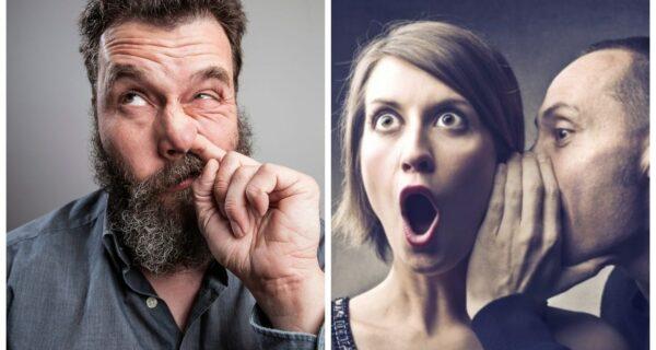 Запретный плод полезен: Какие дурные привычки могут благотворно влиять на здоровье