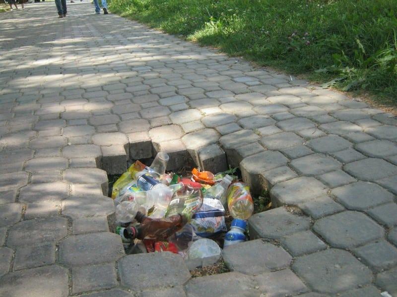 Bigpicture ru nastoyashhie 3d risunki na asfalte nikakogo fotoshopa 002