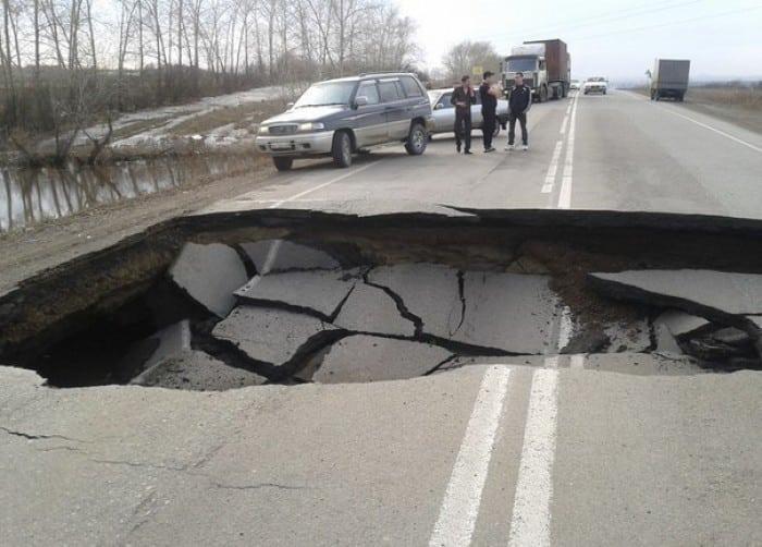 Bigpicture ru nastoyashhie 3d risunki na asfalte nikakogo fotoshopa 003