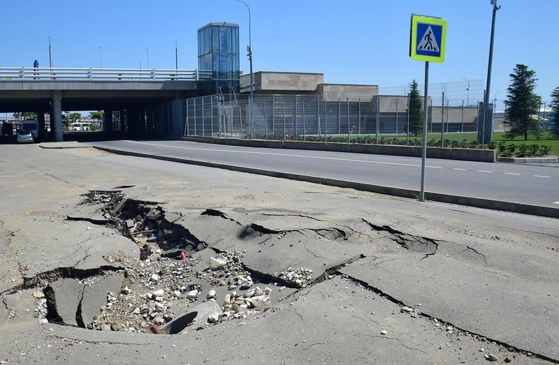 Bigpicture ru nastoyashhie 3d risunki na asfalte nikakogo fotoshopa 019