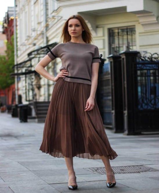 Bigpicture ru платье пиджак